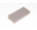 Schleifpapier (3) P3000 Körnung
