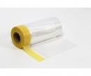 TAMIYA Masking Tape 550mm m. Abdeckfolie