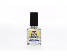 Decal Adhesive / Haftmittel 10ml