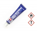 TAMIYA Multipurpose Cement Clear 20gr.