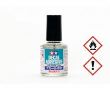 tamiya Decal Adhesive (Softener)