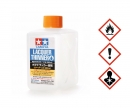 tamiya Lacquer Thinner Retarder 250ml