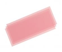 Schleifpapier (3) P8000 Körnung