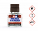 tamiya Bottled Metal Primer 40ml