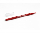tamiya Engraving Blade Holder Red
