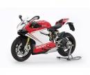 tamiya 1:12 Ducati 1199 Panigale S Tricolore