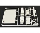 tamiya P-Parts Dashboard King Hauler 56301