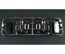 tamiya N-Teile Lichteinsätze Volvo 56312