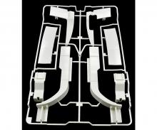 tamiya K-Parts 56312