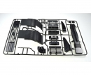 tamiya R-Parts Grille for 56312