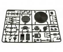 Q Parts (1 pc.) for 56019