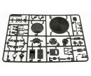 tamiya Q Parts (1 pc.) for 56019