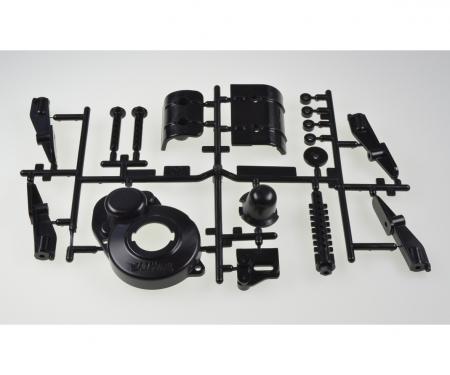 tamiya M Parts for 58370