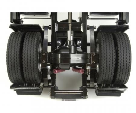 tamiya 1:14 RC SCANIA R470 Highline 4x2 Kit