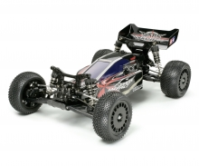 1:10 RC Dark Impact 4WD Buggy DF-03