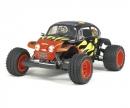 tamiya 1:10 RC Blitzer Beetle 2WD (2011)