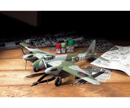 tamiya 1:32 DeHavilland Mosquito FB Mk.VI