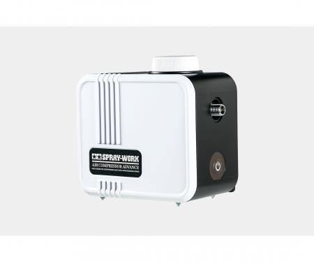 tamiya Spray-Work Kompressor Advance