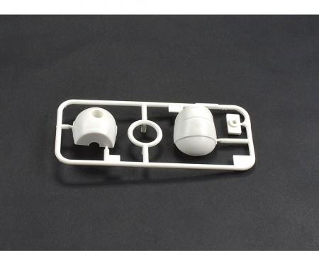 Z-Teile Fahrerfigur/Helm 50378