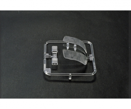 T-Parts for 56309