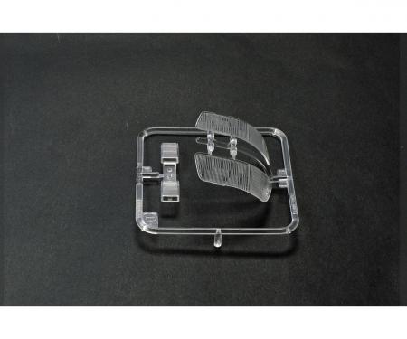 tamiya T-Parts for 56309