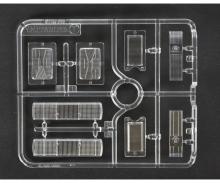 tamiya T Parts for 56312