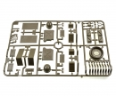 tamiya Y Parts (1 pc.) for 56013
