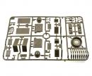 Y-Teile Anbauteile Sherman 56014