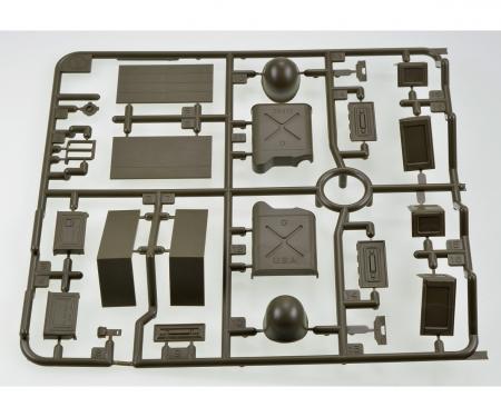 tamiya Y-Parts 56016