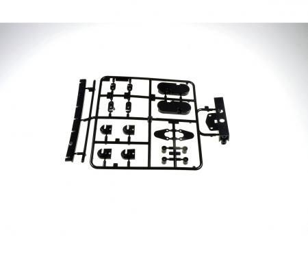 tamiya Y-Parts 56314