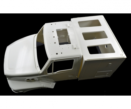 Fahrerhaus Ford Aeromax 56309