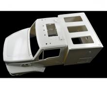 tamiya Fahrerhaus Ford Aeromax 56309