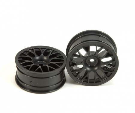 Wheels (2 pcs.) for 58376