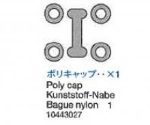 KUNSTSTOFF-NABE