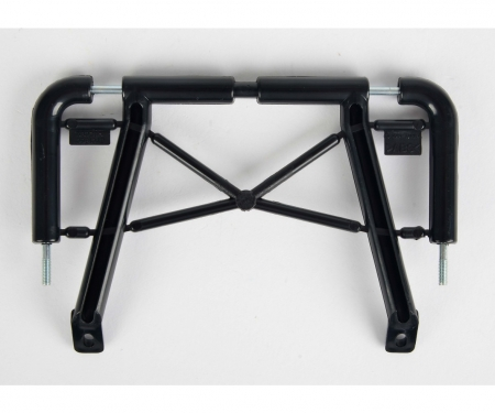 Roll Bar Blackfoot 3 58498