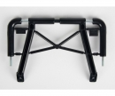 tamiya Roll Bar Blackfoot 3 58498