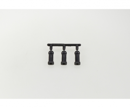 4mm Adjuster Black (3)