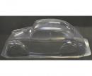 tamiya Body Set Beetle 1967 for 58173