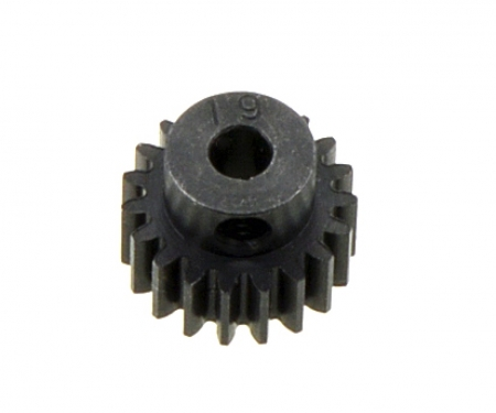 tamiya 19T Pinion Gear 57723