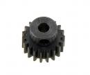 tamiya Pinion Gear 19T M0.6 57723
