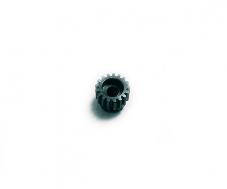 17T Pinion Gear for 58395