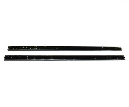tamiya Chassis/Frame L/R 56307