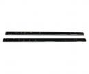 2-Achs-Rahmen lang MB 1850