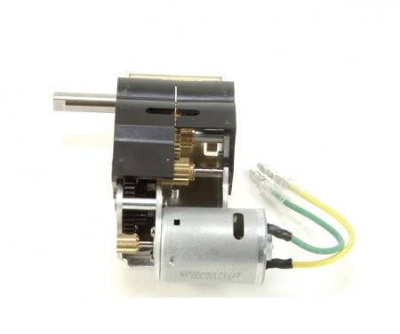 tamiya Left Gear Box M4 56014/32