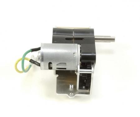 tamiya Right Gear Box M4 56014/32