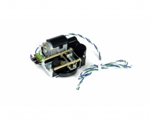 Recoil Unit for 56016