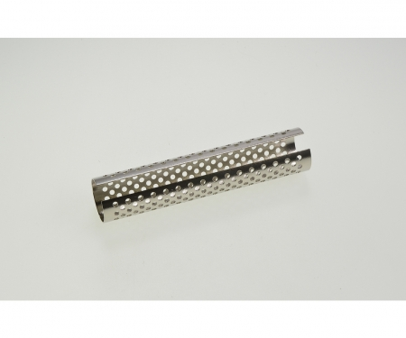 tamiya Exhaust Cover (1) 56301