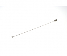 tamiya Antenna for 56019