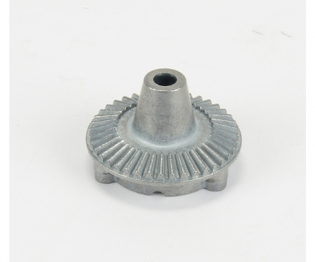 tamiya Ring Gear 56301