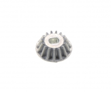 tamiya Bevel Pinion Gear (1) 57723